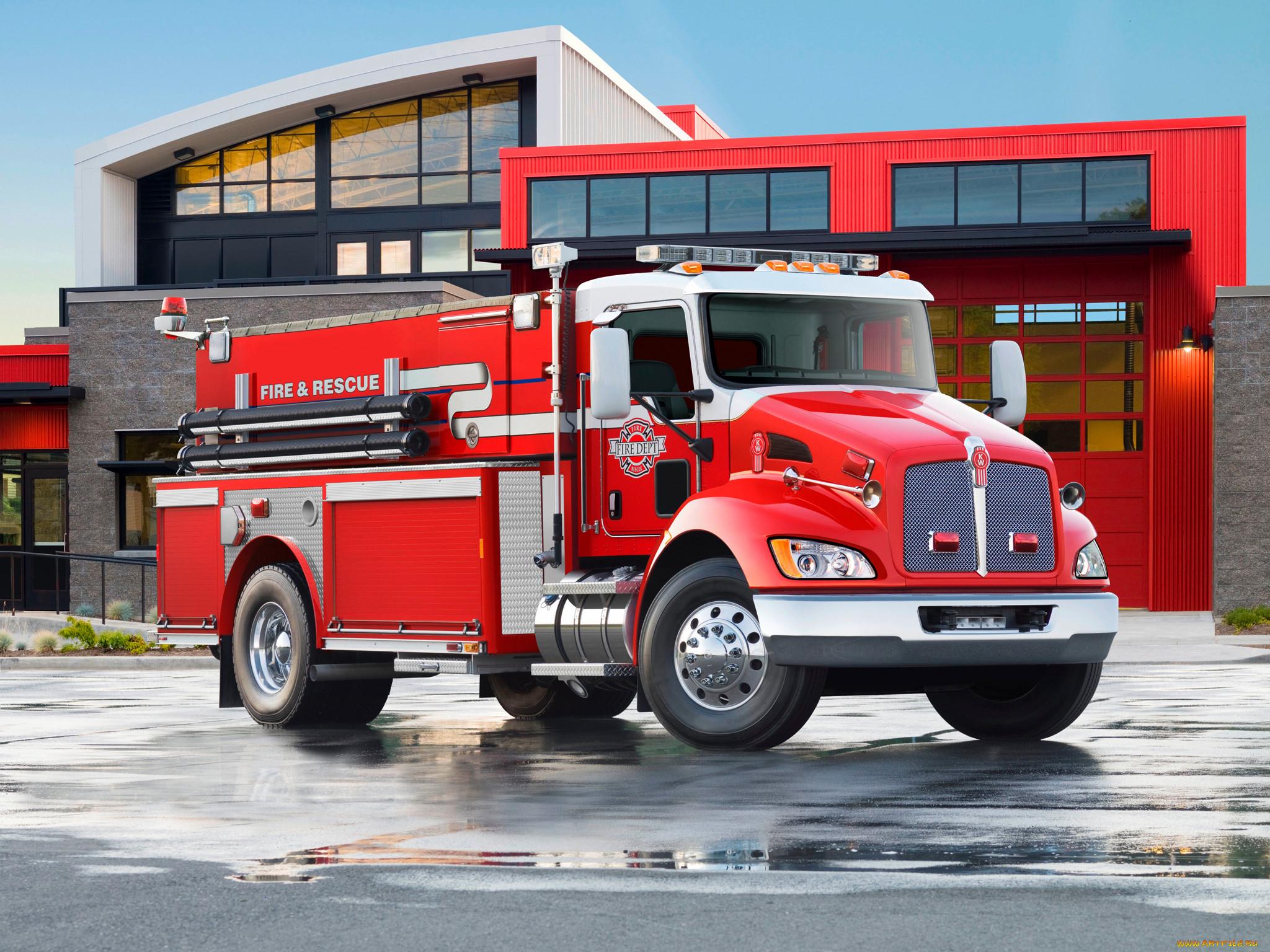 Пожарные машины фото настоящих картинки